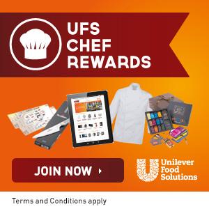 Ufs deals