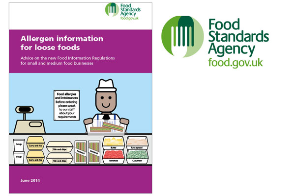 Handy downloads from the food standards agency forumfinder Image collections