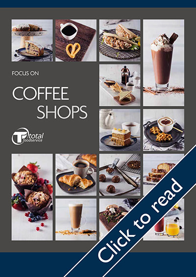 Handy downloads from the food standards agency coffee shops forumfinder Image collections