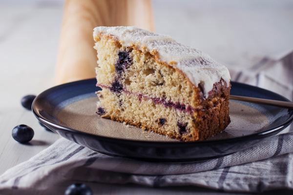 Deli Cakes