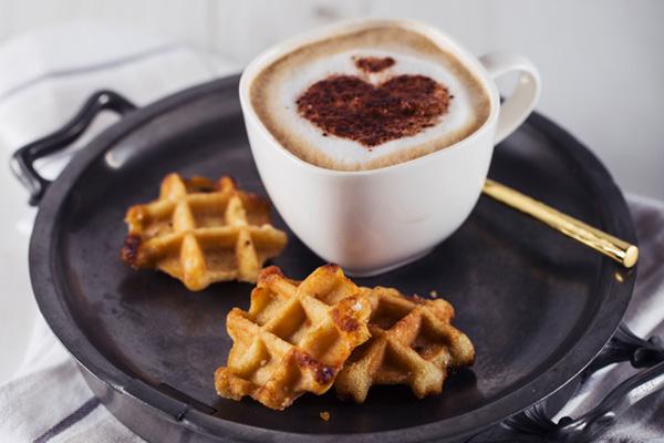 Treat your Coffee
