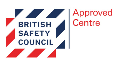 British Safety Council - Approved Centre