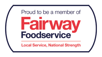 Fairway Foodservice