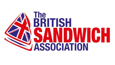 British Sandwich Association