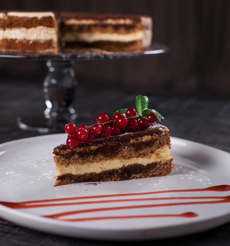 Christmas Desserts Uk.Top 10 Christmas Desserts