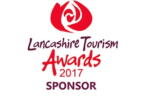 Celebrating the Stars of Lancashire Tourism