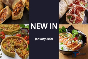New In January 2020