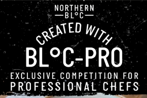Northern Bloc Competition
