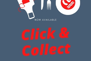 Click and Collect - FAQ